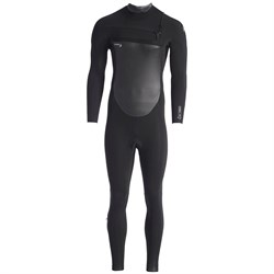 O'Neill 3​/2 Epic Chest Zip Wetsuit