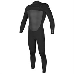 O'Neill 4/3 Epic Chest Zip Wetsuit