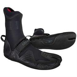 O'Neill 5mm Psycho Tech ST Wetsuit Boots