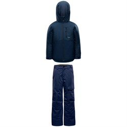 Orage Comox Jacket ​+ Tarzo Pants - Boys'