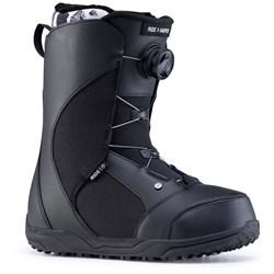 Ride Harper Snowboard Boots - Women's 2020