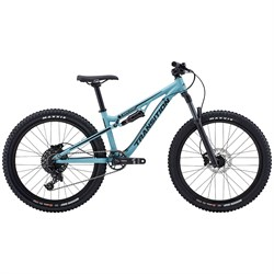 Transition Ripcord Complete Mountain Bike - Kids' 2020