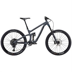 Transition Patrol Alloy GX Complete Mountain Bike 2020