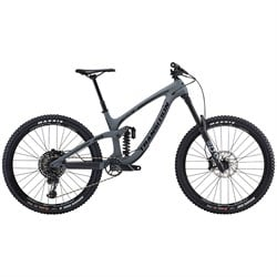 Transition Patrol Carbon GX Complete Mountain Bike 2020