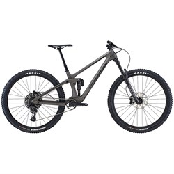 Transition Sentinel Carbon NX Complete Mountain Bike 2020