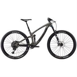 Transition Smuggler Carbon GX Complete Mountain Bike 2020