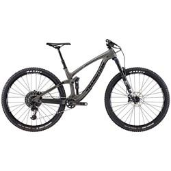 Transition Smuggler Carbon X01 Complete Mountain Bike 2020