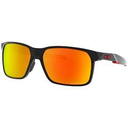 Oakley Portal X Sunglasses