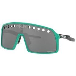 Oakley Sutro Vent Sunglasses