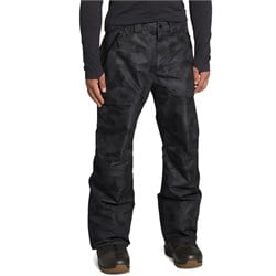 The North Face Seymore Pants