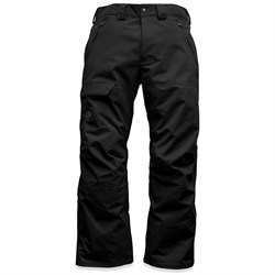 The North Face Seymore Short Pants