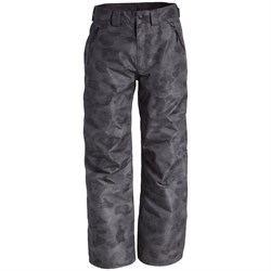 The North Face Seymore Tall Pants