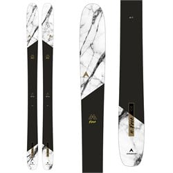 Dynastar M-Free 108 Skis 2021