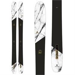 Dynastar M-Free 108 Skis 2022
