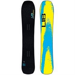 Lib Tech BRD C3 Snowboard - Blem 2020