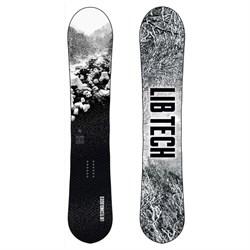 Lib Tech Cold Brew C2 Snowboard - Blem