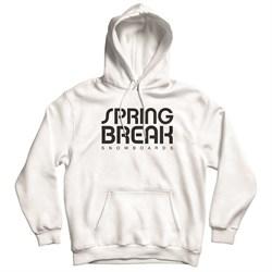 CAPiTA Spring Break Ultra Hoodie