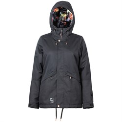 L1 Lalena Jacket - Women's