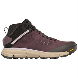 Danner Trail 2650 GORE-TEX Mid Hiking Shoes - Women's