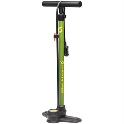 Blackburn Piston 1 Bike Pump
