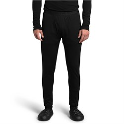 The North Face Ultra-Warm Poly Tights