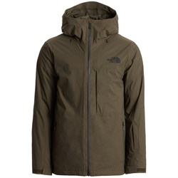 The North Face ThermoBall™ Eco Snow Triclimate® Jacket