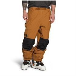The North Face Up & Over Pants