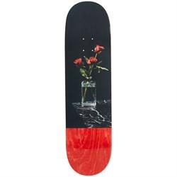 evo Mood Lighting 7.75 Skateboard Deck