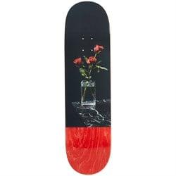 evo Mood Lighting 8.0 Skateboard Deck