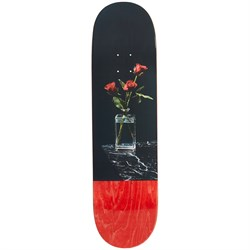 evo Mood Lighting 8.25 Skateboard Deck - Used