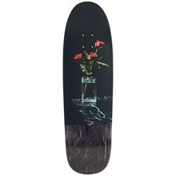 evo Mood Lighting 9.1 Skateboard Deck