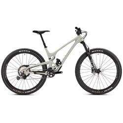 Evil Following XT Complete Mountain Bike 2020