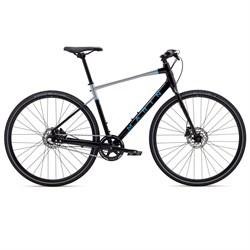 Marin Presidio 1 Complete Bike 2020