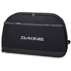 Dakine Bike Roller Bag