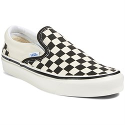 Vans Classic Slip-On 98 DX Shoes - Women's