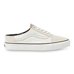 Vans Old Skool Mules - Women's