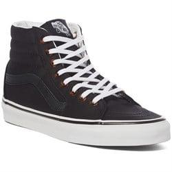 Vans SK8-Hi Shoes - Women's
