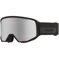 Atomic Four Q HD Goggles