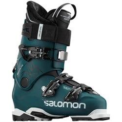 Salomon Quest Pro 110 Ski Boots 2020