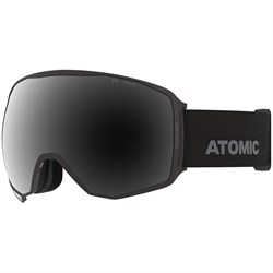Atomic Count 360 Stereo Goggles