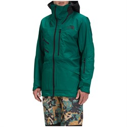 The North Face Brigandine FUTURELIGHT™ Jacket