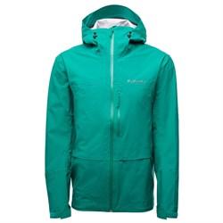 Flylow Kane Jacket