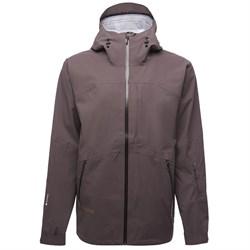 Flylow Malone Jacket