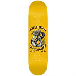 Anti Hero Eighteen Capsule 8.25 Skateboard Deck