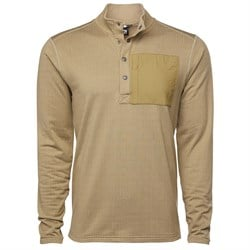 Flylow Micah Fleece