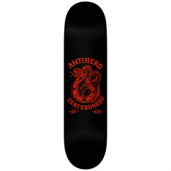 Anti Hero Eighteen Capsule 8.06 Skateboard Deck
