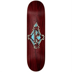 Krooked Regal Team 8.5 Skateboard Deck
