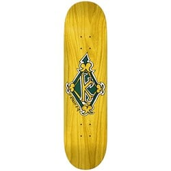 Krooked Regal Team 8.25 Skateboard Deck