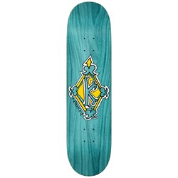 Krooked Regal Team 8.06 Skateboard Deck