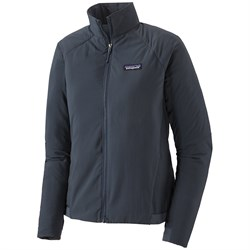 Patagonia Thermal Airshed Jacket - Women's